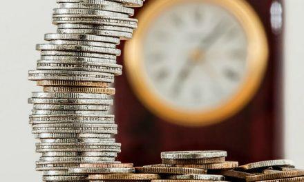 Vos finances sont-elles en ordre?