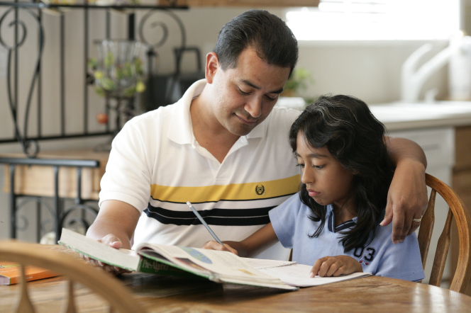 father-helping-daughter-homework-family-233598-gallery1
