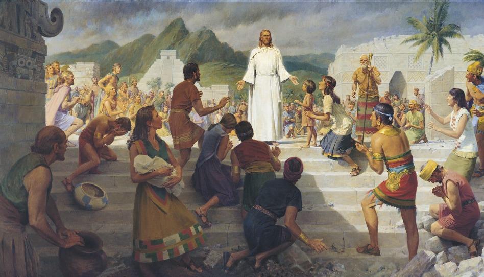 christ-teaching-nephites-39665-wallpaper