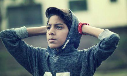 Gérer un divorce dans la famille : pour les adolescents