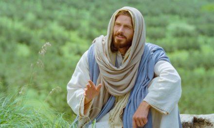 Comment la loi de Moïse enseigne l'Expiation