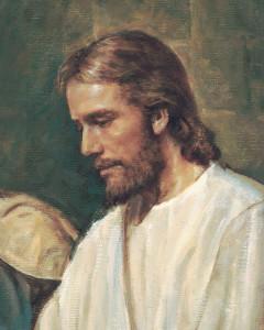 Pierre est-il la pierre sur laquelle est bâtie l'Église ?