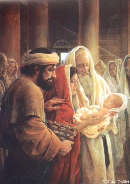 Trouver le Messie, Aujourd'hui