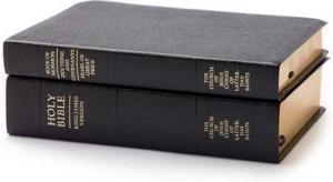 Nous pouvons appliquer les Écritures à notre vie et nous rapprocher de Jésus-Christ