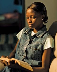 L'étude des Écritures nous rapproche du Christ