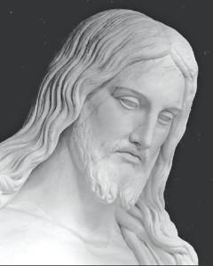 Je crois en Jésus-Christ – Les Mormons sont-ils Chrétiens?