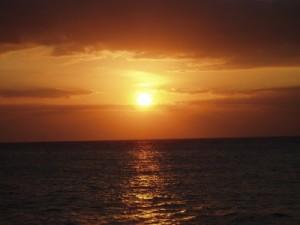 La miséricorde de notre Père céleste rayonne remarquablement : Jésus-Christ et le fils prodigue