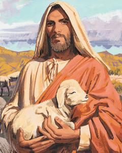 L'histoire de Zachée dans le Nouveau Testament