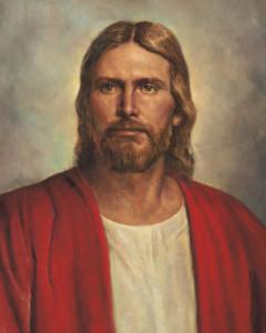 Les Mormons respectent le jour du sabbat