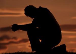 Foi en crise : Un long périple dans la nuit avant l'aube