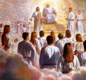 Pourquoi est-ce que l'existence du mal est la preuve que Dieu nous aime