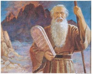 Connaître Dieu : Réflexions sur la nature divine