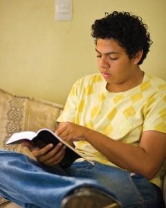 Dieu le Père : Il nous aide à atteindre notre potentiel
